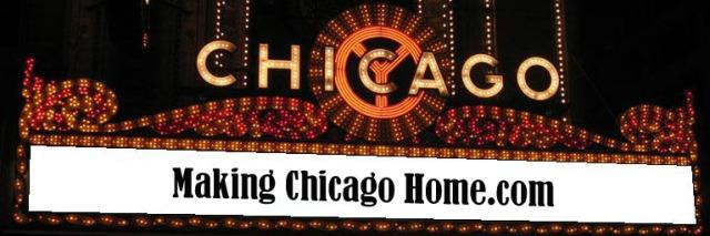 chicago-banner1